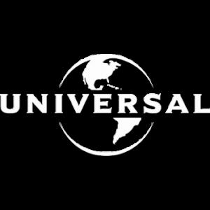 Universal Music de Centroamérica, S.A.