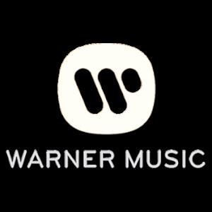 Warner Music de México, S.A. de C.V.